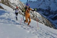 partenaire 1 - Ski-Club de Nimes