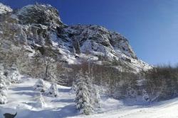 Sortie Journée à l'alpes d'huez
